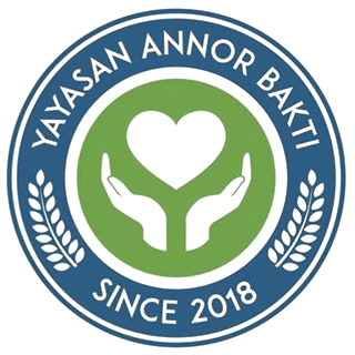 Charity for Children Elderly Education Welfare – Malaysia – Yayasan Annor Bakti